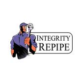 Integrity Repipe