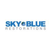 Sky Blue Restorations