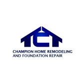 Champion Home Remodeling, LLC