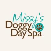 Missy's Doggy Day Spa