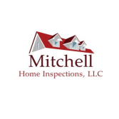 Mitchell Home Inspections LLC