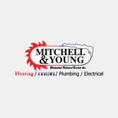 Mitchell & Young