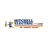 Mitchell Electric