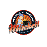 Mitchell Heating & Cooling