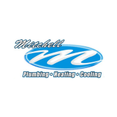 Mitchell Plumbing, Heating & Cooling