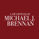 The Law Offices of Michael J Brennan
