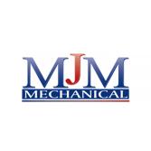 MJM Mechancial