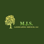 MJS Landscaping Services