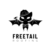 Freetail Roofing