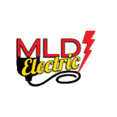 MLD Electric