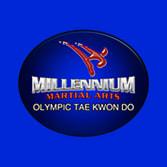 Millennium Martial Arts