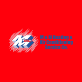 M & M Heating & Air Conditioning Service Co.