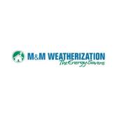 M&M Weatherization