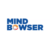 Mindbowser - San Francisco