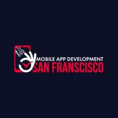 Mobile App Development San Francisco