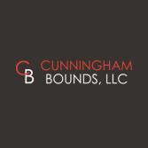 Cunningham Bounds