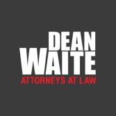 Dean Waite & Associates, LLC