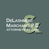DeLashmet & Marchand, P.C.