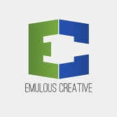 Emulous Creative