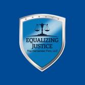 Hernandez & Associates Law Firm