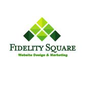 Fidelity Square Website Design & Marketing