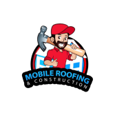 Mobile Roofing & Construction