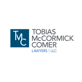 Tobias McCormick Comer Lawyers LLC