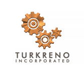 TurkReno Incorporated