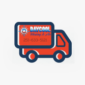 Daycool Heating and Air
