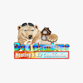 Don Hembree Heating & Air Conditioning, Inc.