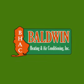 Baldwin Heating and Air Conditioning