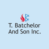 T. Batchelor and Son, Inc.