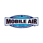 Mobile Air, Inc.