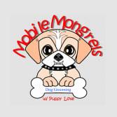 Mobile Mongrels