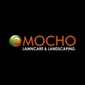 Mocho Lawn Care and Landscaping