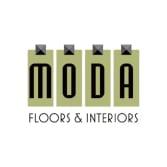Moda Floors & Interiors