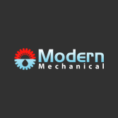 Modern Mechanical