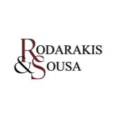 Rodarakis & Sousa