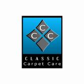 Classic Carpet Care