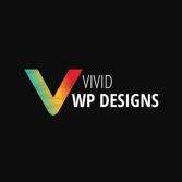 Vivid WP Designs