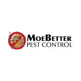 MoeBetter Pest Control