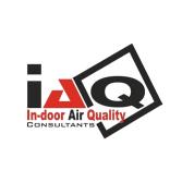 In-door Air Quality Consultants