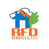 RFD Services, LLC