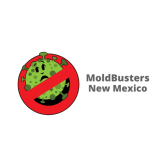 Mold Busters New Mexico