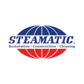 Steamatic