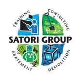 Satori Group