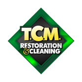 T.C.M. Restoration & Cleaning