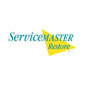 ServiceMaster Quality Restoration