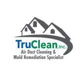 TruClean, Inc.