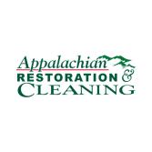 Appalachian Restoration & Cleaning